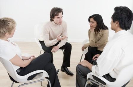 négocier un taux assurance crédit