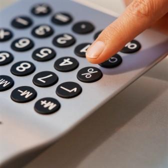 calculette taux assurance credit